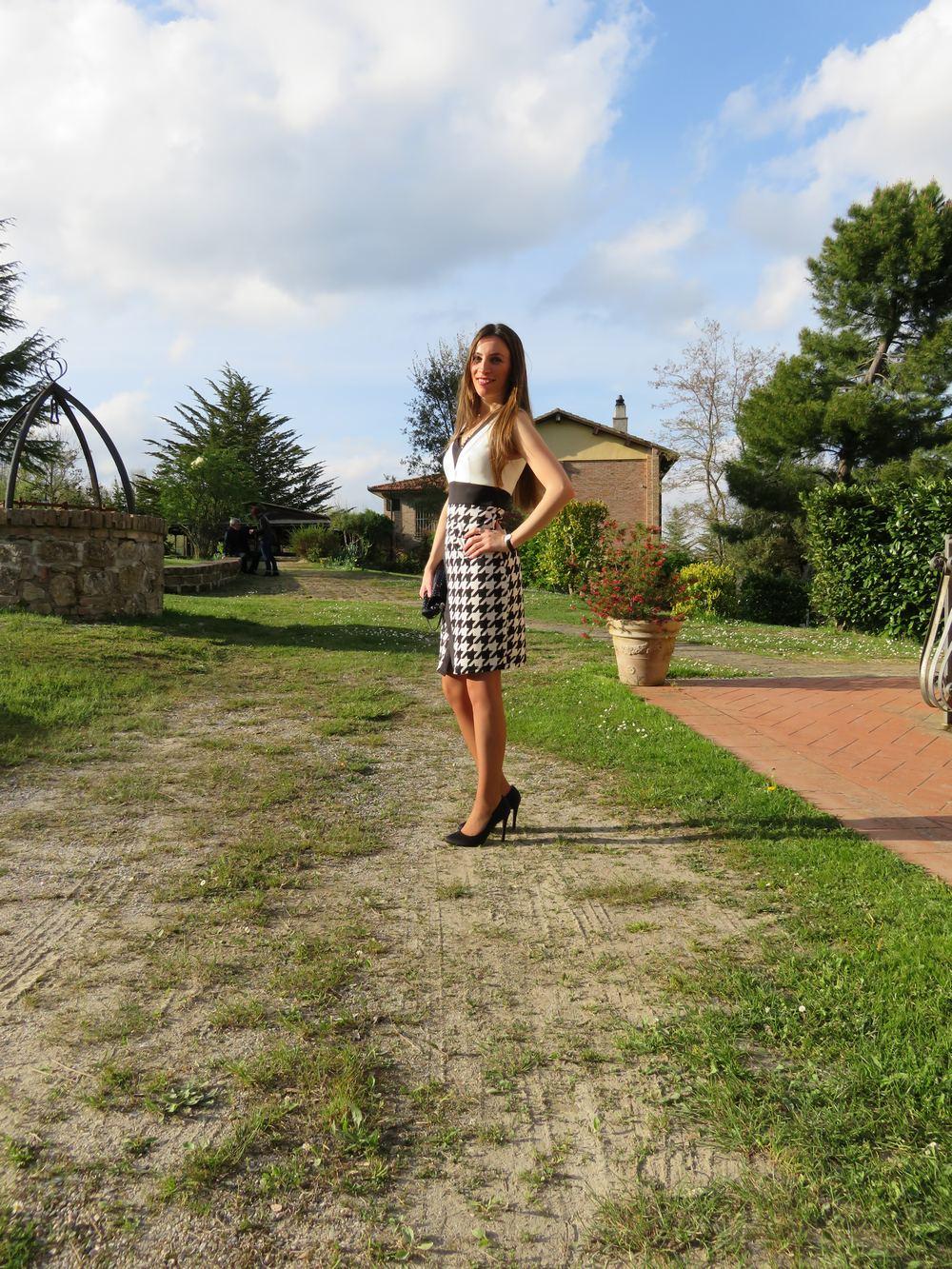 Un weekend di gusto e relax con Groupalia