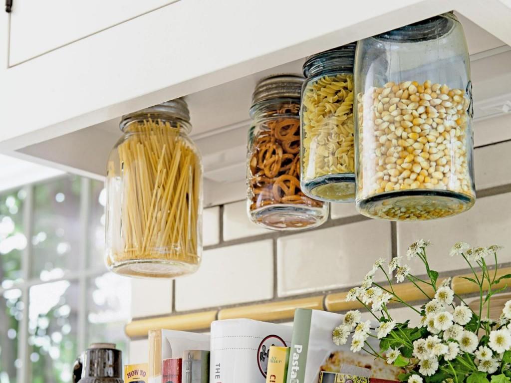 Arredamento casa fai da te: ecco il nuovo trend DIY