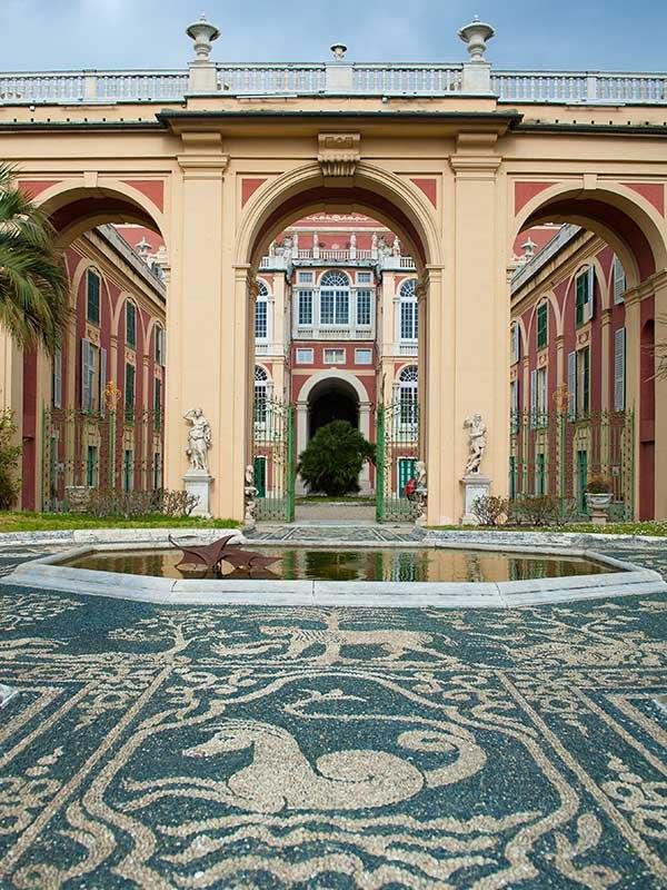 Genova: tutti i consigli per un viaggio fai da te