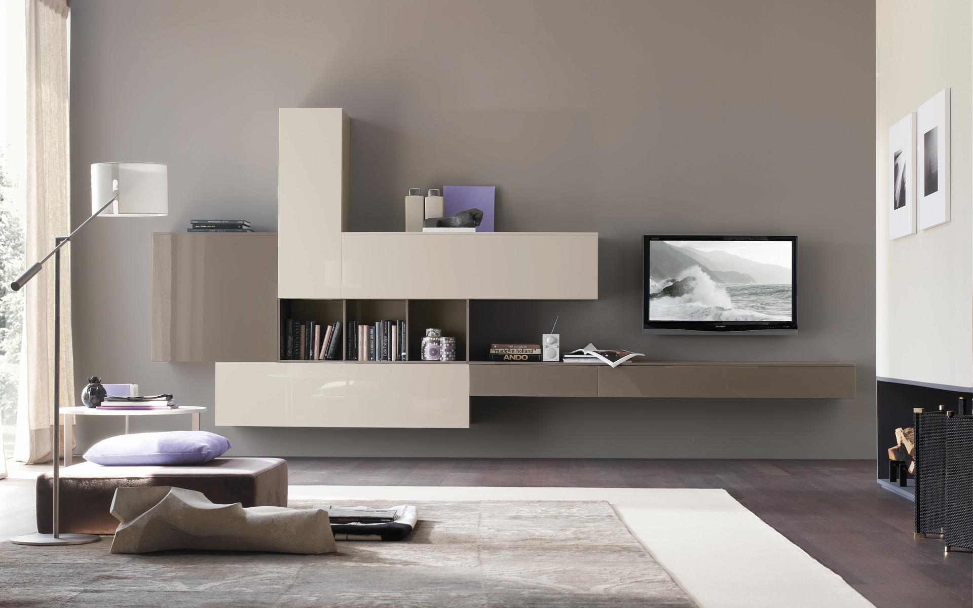 Arredamento di design: come scegliere oggetti di qualità e stile