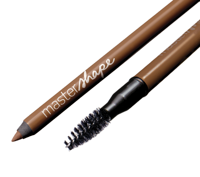 Come truccare le sopracciglia con la matita