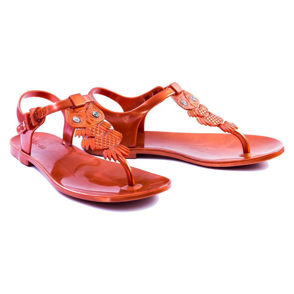 Zhoelala Milano, sandali per ogni occasione