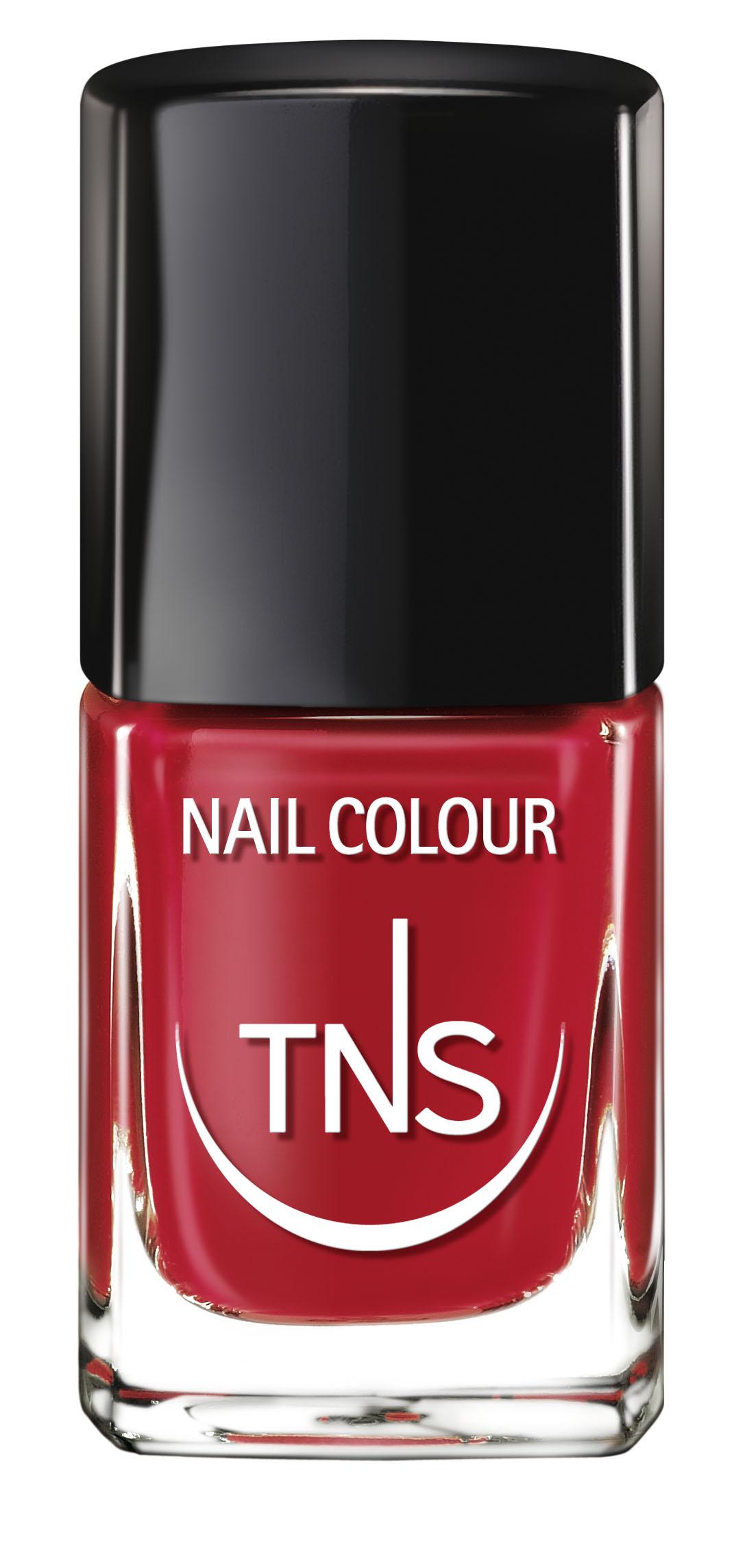 TNS Cosmetics Sweet Temptation, la nuova collezione A/I 2017