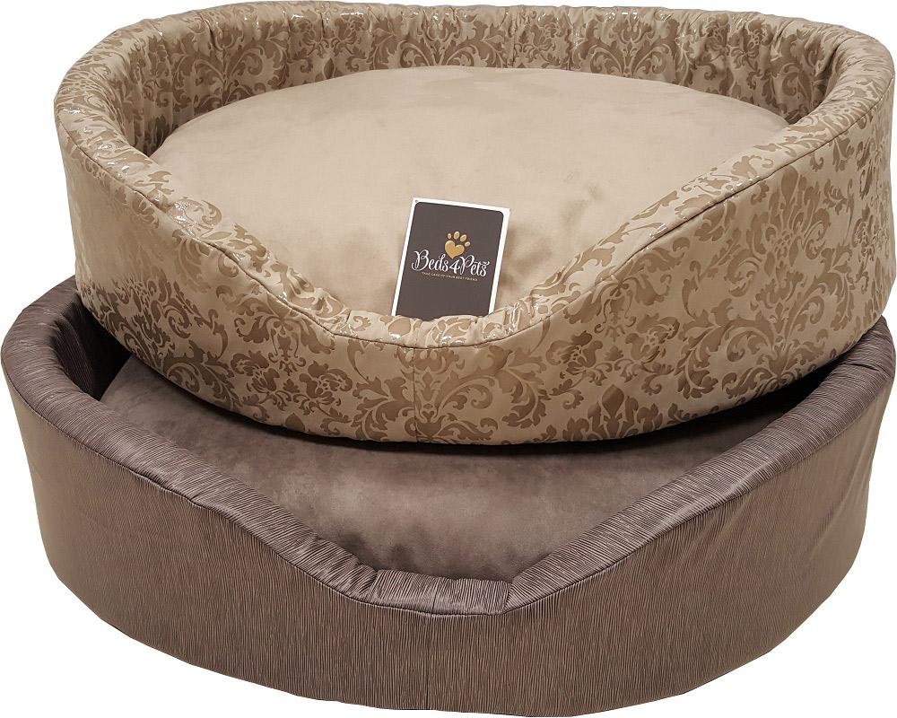 Beds4Pets, fate fare sogni d'oro ai vostri amici pelosi