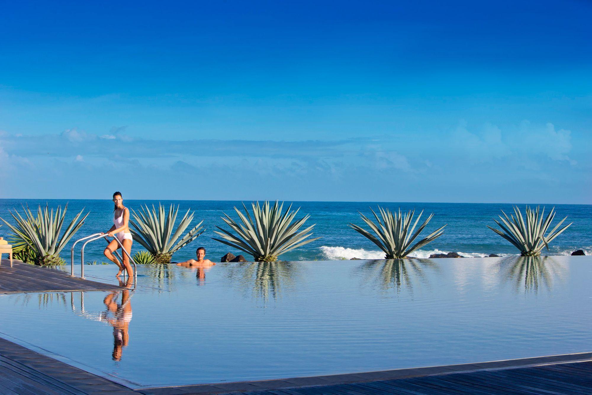Mauritius, un paradiso tutto da scoprire