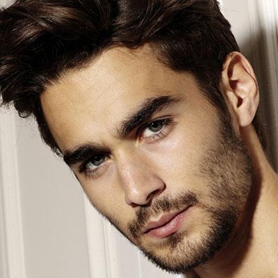 Barba, la nuova tendenza che dona fascino e mistero