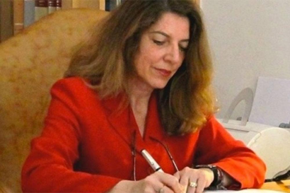 Avvocato Monica Battaglia