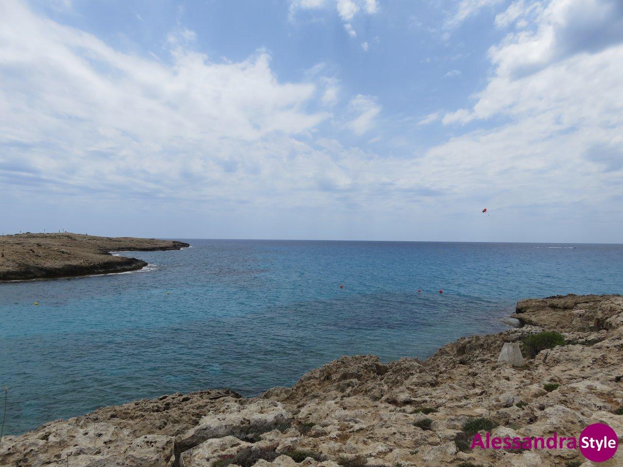 Cipro, cosa vedere in 3 giorni