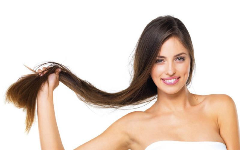 5 segreti per avere capelli perfetti ogni giorno