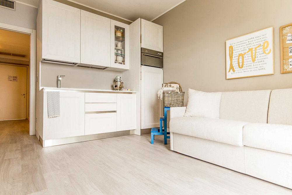 Sognate una casa al mare a Sanremo? Scoprite i vantaggi