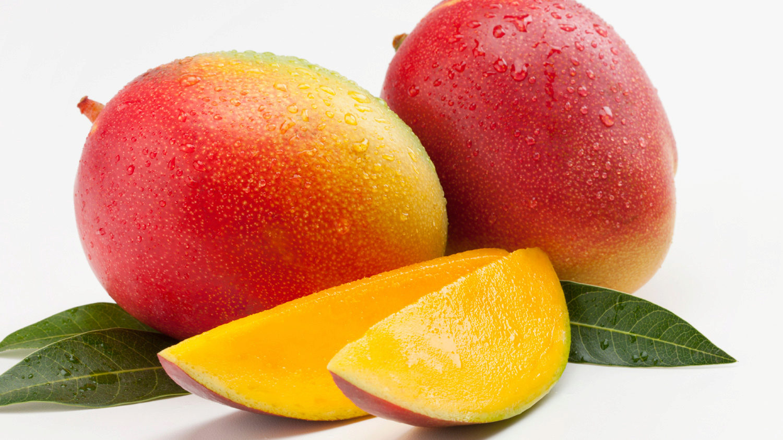 I benefici della frutta esotica