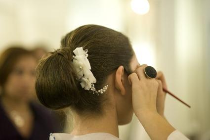 Trova il look adatto con il Modo di Lia by Professional's
