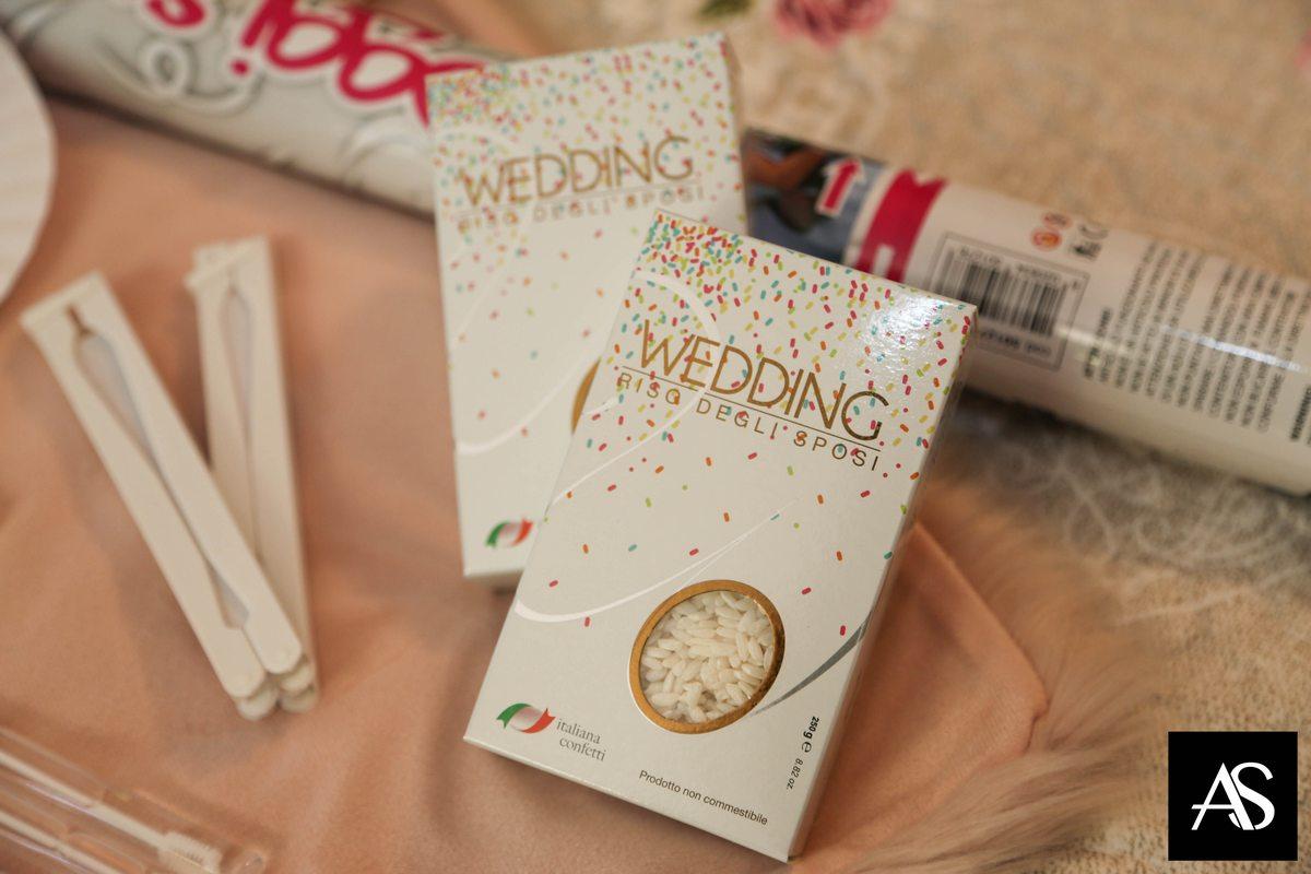 eBay, organizzare matrimoni di tendenza contenendo i costi