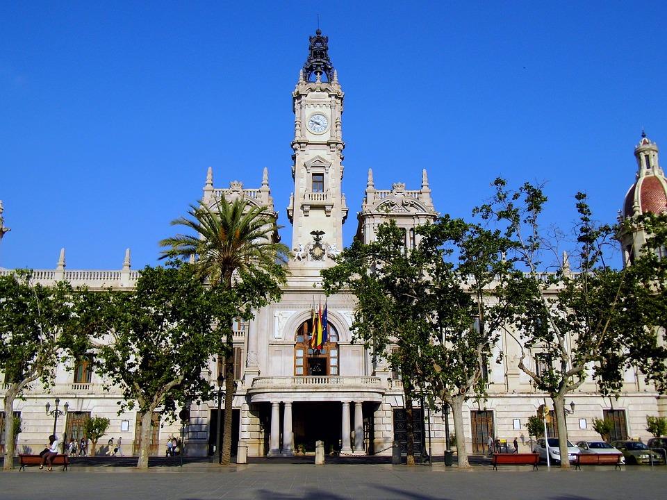 Scopri Valencia e la sua offerta culturale