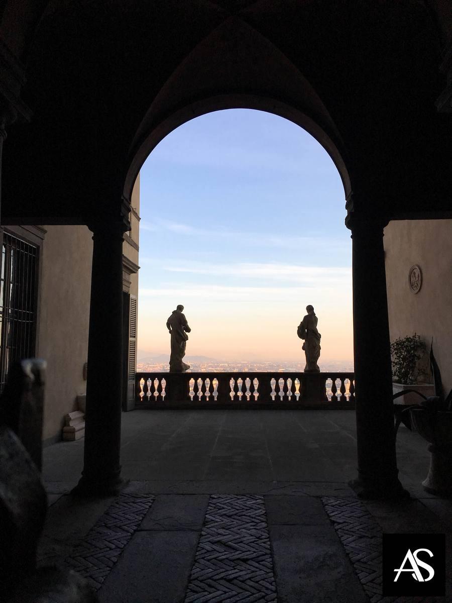 Le gite che non puoi perdere se ti trovi a Milano