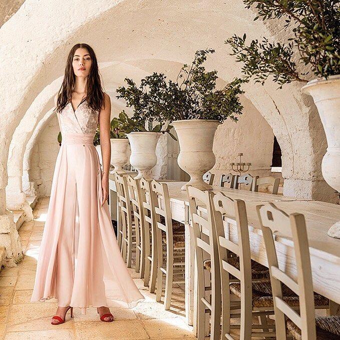 Matrimonio a Ferragosto? La mia scelta estiva sono i vestiti Rinascimento!