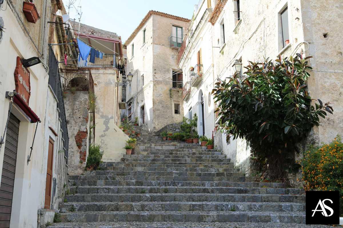 Le Terme Luigiane: oasi del benessere nel cuore della Calabria