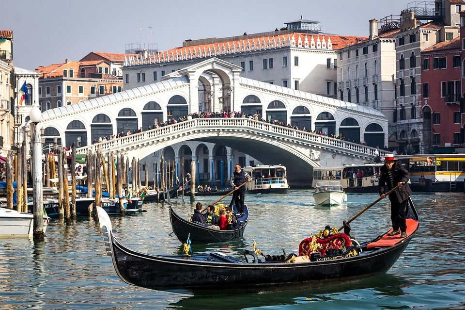 ponti-venezia