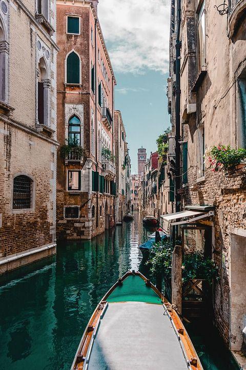 canale-venezia