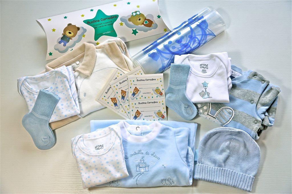 corredino-ospedale-neonato