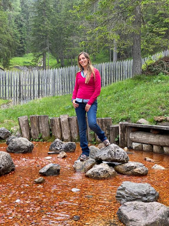 Agriturismi Gallo Rosso, una vacanza in Trentino Alto Adige dal sapore contadino