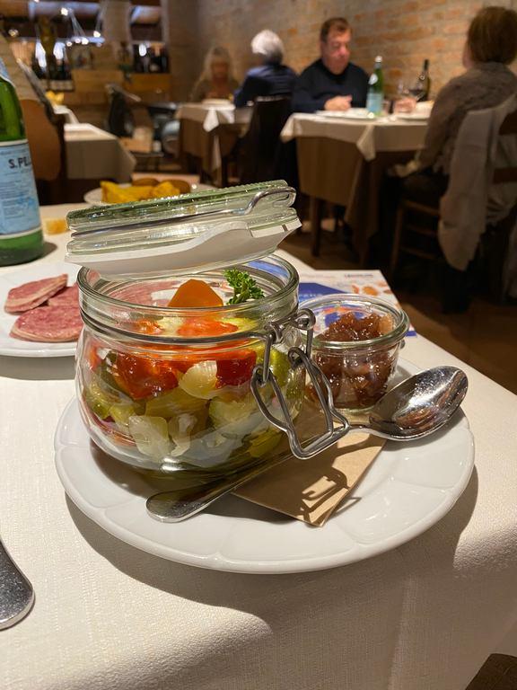 Rassegna Gastronomica del Lodigiano: alla scoperta dei sapori tradizionali del territorio